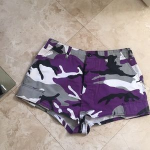 Fashion style sexy denim shorts 🎁🌺❤️💖